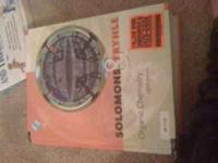 Organic Chemistry Textbook for sale - Email if you are
