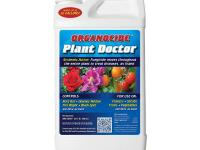 Organocide Plant Doctor is a Systemic Fungicide used to