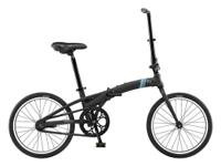 Origin-8 folding bikes are the ideal solution for