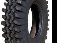 WE HAVE THE ORIGINAL BUCKSHOT ENTRANCE MUDDERS 15 INCH