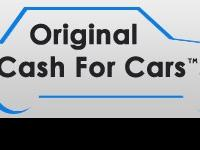 OriginalCashForCars is one of the oldest and largest