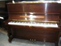 Type:PianosType:ElectronicKeyboardType: YamahaAll our
