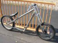 20 west coast chopper bicycle Classifieds - Buy & Sell 20