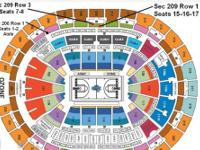 I am a season ticket holder and I own 7 seats for the