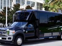 If you are looking for a party bus rental in Orlando