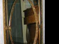 Very nice mirror!! Call  Location: Louisville, KY