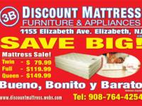1st. picture: Orthopedic Firm Mattress Sale ALL SIZES -