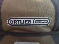Selling my Ortlieb Ultimate 6 Plus handlebar bag. Got a