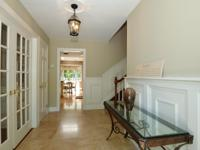 Pristine & Perfect In Every Way! This Five Bedroom/Four