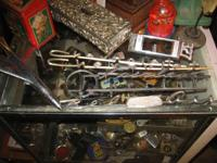 OTHER VINTAGE AUTOMOBILE COMPONENTS WE HAVE GREATER