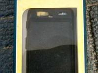 BRAND NEW. Otter Box Commuter Series for the Droid