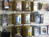 We have incredible sales on our Otter box phone cases