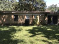 Were offering this 3 bedroom, 2 bath home in Clinton