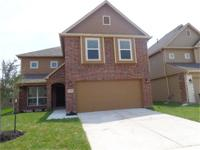 Listing # 37800495  Our Largest Pride Series Home, at