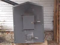 2013 hopsco enery model odf2000 outdoor furnaces heats