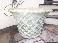 OUTDOOR FURNITURE Lifestyle lives outdoors with patio