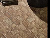 TILE LIQUIDATION SALE Porch or Outdoor Ceramic Tiles