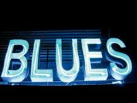Outstanding Blues and Heartfelt Music!   If you're