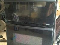 For sale WHIRPOOL GOLD used but good working oven &
