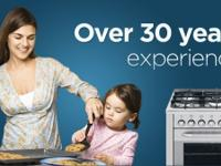Cooking area Appliance Repair Specialists . When your