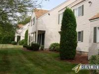 Description Bedrooms: 2 Bathrooms: 2 Meadow Ridge is a