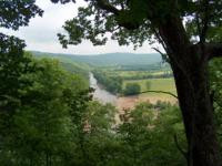 www.hulacountry.com Frank Lay  Ozarks 159 Acres Land &
