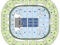 I HAVE 3 SEATS TOGETHER **** SEC 19 ROW 16 **** LOWER