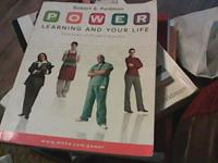 I used this book for an online course called Strategies