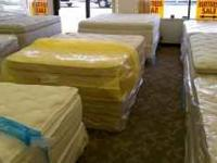 WILL DELIVER BED FRAME 35.00 // //]]> Location: