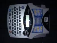 Selling p-touch works great worth 100 plus No trades