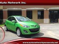 (Pace) 2013 Mazda MAZDA2 Touring IF WE DON'T HAVE IT,