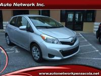 (Pace) 2013 Toyota Yaris IF WE DON'T HAVE IT, WE CAN
