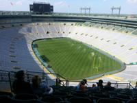 GREEN BAY PACKERS tickets for sale!! We are selling