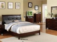 Type:FurniturePadded headboard bedroom collection