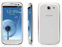 Sale Sale Sale!  Samsung Universe S3 on prepaid