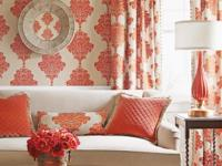 Paintable Wallpaper, Grasscloth Wallpaper, Traditional