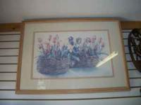We have many Beautiful Paintings and Portraits starting