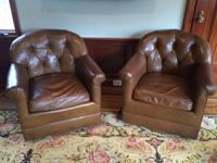 Type: Living Room Type: Sofas Mason Art Custom Made