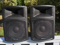 "I am offering a PAIR (2) 12"" MCM Model 555-11601"