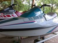 Price REDUCED!! $2000 obo (was 3200)... two Yamaha 89