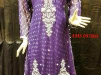 Cloth/Shoes/Accessories: Women Type: Dresses We have