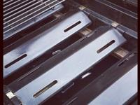 We service all Outdoor BBQ island Appliances - BBQ
