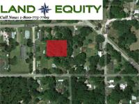 $8999-Buildable Land 0.68 Acres for sale by owner-Call