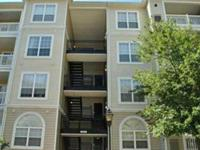Palazzo at Park Centre- 4550 Strutfield Ln #2211,