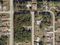 931 DeGroodt is one of 4 lots comprising the whole