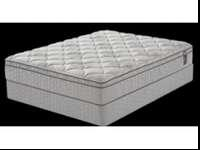 MATTRESS EVENT OF THE YEAR LIMITED TIME ONLY Euro Top