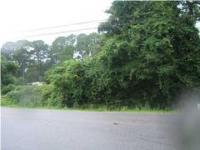 Motivated Sellers!!! Nice Property Consisting Of 4 Lots