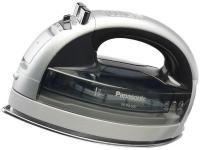 The Panasonic NI-Wl600 Concept 360 Degree Freestyle