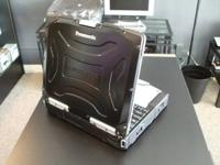 Panasonic Toughbook's In Stock Models available: CF-28