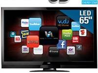 up for sale is a semi new panasonic 3d tv 50 inch wifi